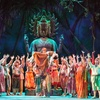 """""""The Pearl Fishers"""" –Up to 52% Off Florida Grand Opera Performance"""