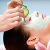 Up to 67% Off Organic Facials at Skin Wellness