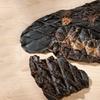 6oz. Bag of EcoKind Lamb Liver Dog Treats
