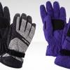 Zero Xposur Women's Gloves