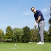 Up to 36% Off Golf at Meriwether National Golf Club