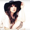 Carly Rae Jepsen– Up to 74% Off