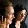 Up to 54% Off Lessons at Wright Vocal Coaching