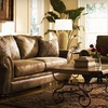 75% Off Furniture at Sofas & More
