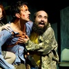 """""""Evil Dead The Musical 4D"""" – Up to 57% Off"""