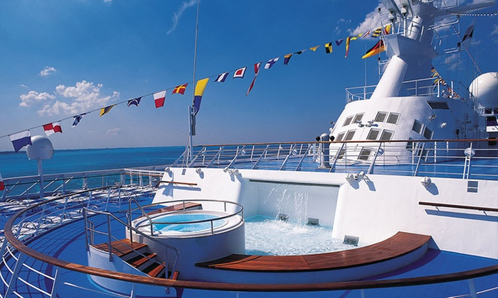 Bahamas Cruise With Drinks Included From CheapCruisescom In - Cheap cruises com