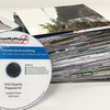 Convert Up to 1,000 4x6 Photos to DVD with Free Shipping (83% Off)