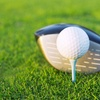 Up to 48% Off a Driving-Range Package with Meal