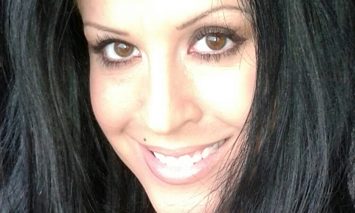 Skin By Beverly Lynn - Summerlin: $38 for One Detox Facial ($75 Value) — Skin By Beverly Lynn