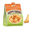 Happy Ending Naughty Fortune Cookies