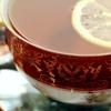 36% Off Tea for Twoat Windsor Arms Hotel Tea Room