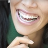 71% Off Zoom! Whitening