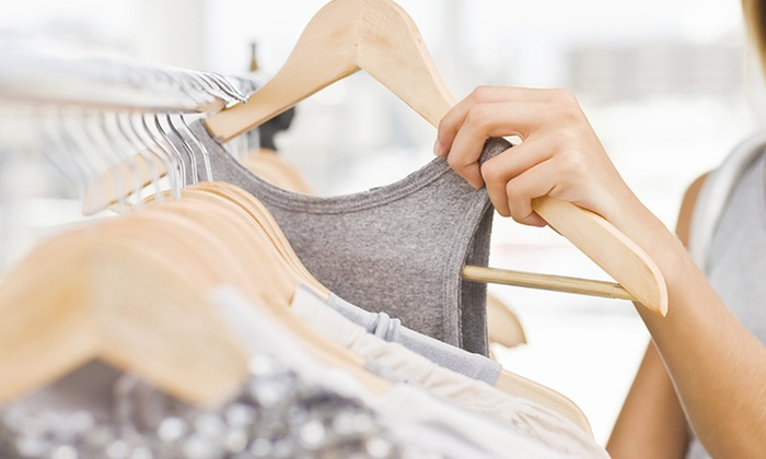 Trendimi: $5 for an Accredited Online Revamp Your Closet Course from Trendimi ($99 Value)