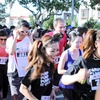 43%Off Alhambra 5k Pumpkin Run