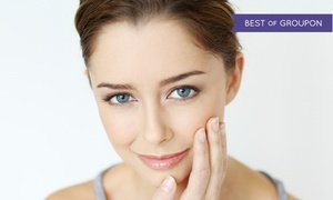 South Florida Center for Cosmetic Surgery: $149 for Up to 20 Units of Botox on One Area at South Florida Center for Cosmetic Surgery ($250 Value)