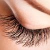 Up to 50% Off Mink Eyelashes