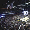Exclusive Presale: NCAA Division I Men's Basketball Championship