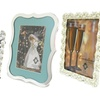 Wedding-Picture Frames