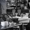 Irvin Mayfield – 48% Off Jazz Performance