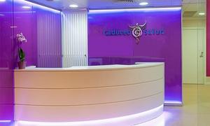 Caduceo Salud: 6, 10 o 12 sesiones de mesoterapia inyectada desde 89 € en Caduceo Salud