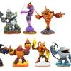 Skylanders Giants (7-Pack)