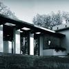 Frank Lloyd Wright – Gordon House – Up to 55% Off Tour