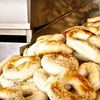 Up to 55% Off at Kettleman's Bagel Co.