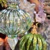 48% Off Plants and Holiday Decorations at English Gardens