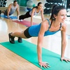 Up to 89% Off Fitness Classes in Ortonville