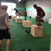 52% Off Unlimited Strength and Conditioning Classes