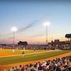 Gateway Grizzlies – Up to 73% Off Ticket Package