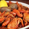 Up to 47% Off Crawfish from Jubilee Joe's