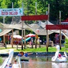 Santa's Village and Sportsland – Up to 46% Off
