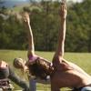 76% Off Yoga Classes