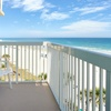 Oceanfront Hotel in Daytona Beach