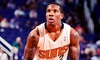 Phoenix Suns - Talking Stick Resort Arena: Phoenix Suns Game and Bobble Head at US Airways Center on November 1, 8, or 10 (Up to 61% Off). Two Seating Options.