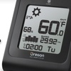 $34.99 for Oregon Scientific Weather Station