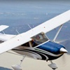 61% Off Introductory Flight Lesson in Bowie