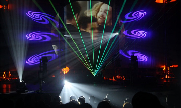 Pink Floyd Laser Spectacular Show - NYCB Theatre at Westbury: The Pink Floyd Laser Spectacular on March 3 at 8 p.m.