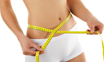 Two, Four, or Six Lipo-Light Sessions at Timeless Creations (Up to 74% Off)
