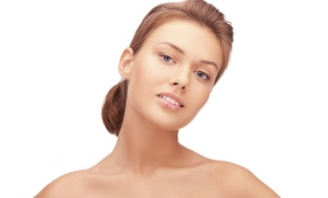 Image Spa MD: Microdermabrasion Treatment at Image Spa MD(64% Off)