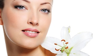 Karley's Spa Room: $39 for a 50-Minute Deep-Pore Facial or Anti-Aging Enzyme Facial at Karley's Spa Room ($98 Value)