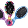 My Wet Brush Happy Hair Squirt Brushes (1- or 2-Pack)