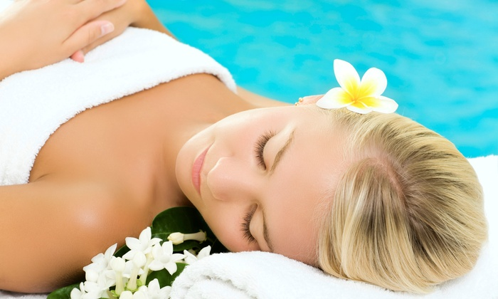 Skin Beyond Day Spa From 26 Franklin Tn Groupon