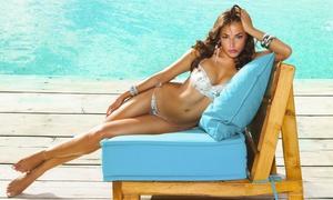 Rave Salon and Spa Retreat: Bikini or Brazilian Wax at Rave Salon and Spa Retreat (Up to 52% Off)