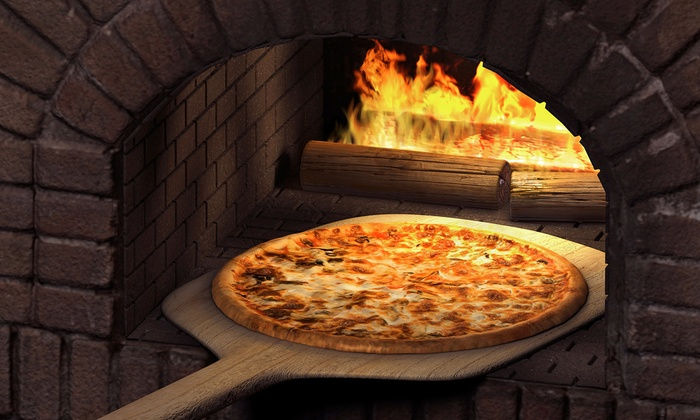 wild wood fired pizza - Constable Hook: Wraps, Gyros, & Wood Fired Pizza at wild wood fired pizza (Up to 43% Off)