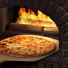 Up to 50% Off at Christian's, A Wood Fired Grille