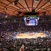 New York Knicks — Tickets Starting at $54