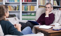 CPD-Accredited Online Cognitive Behavioural Therapy Course by The Specialist Academy (94% Off)