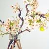 Up to 54% Off Ikebana Floral Arrangement Classes
